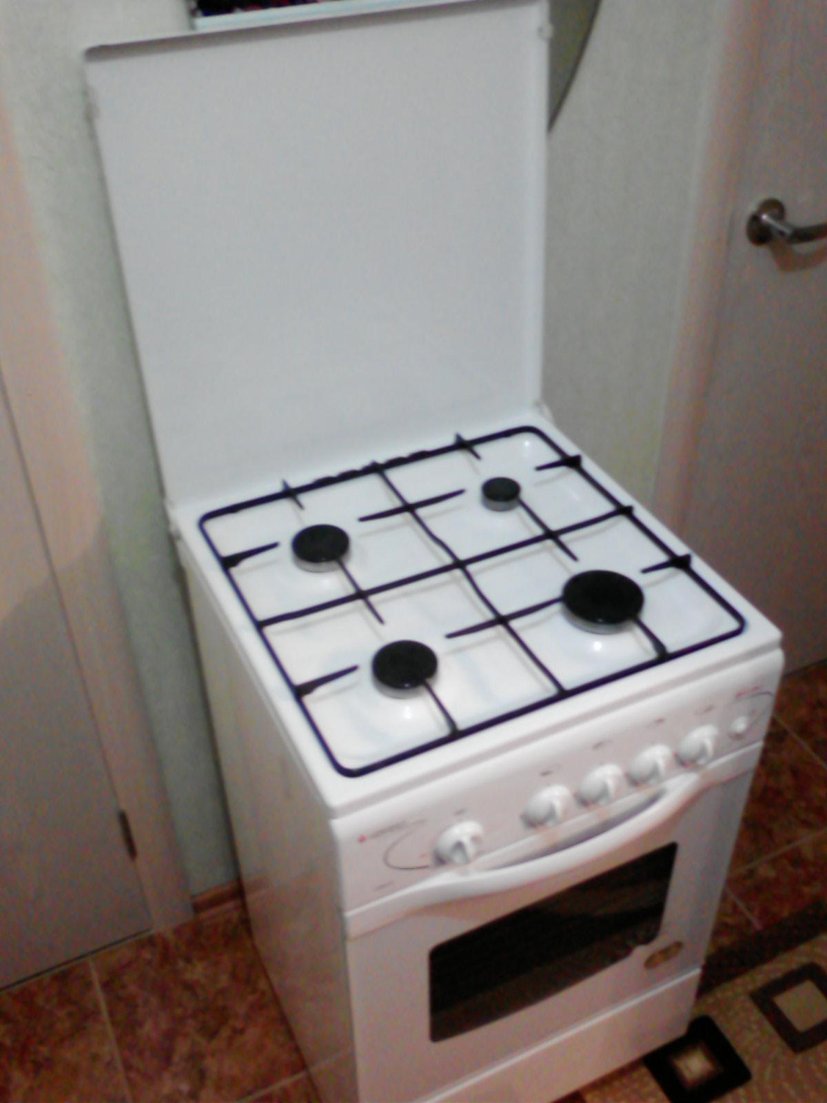 Газовые плиты гефест старые модели фото