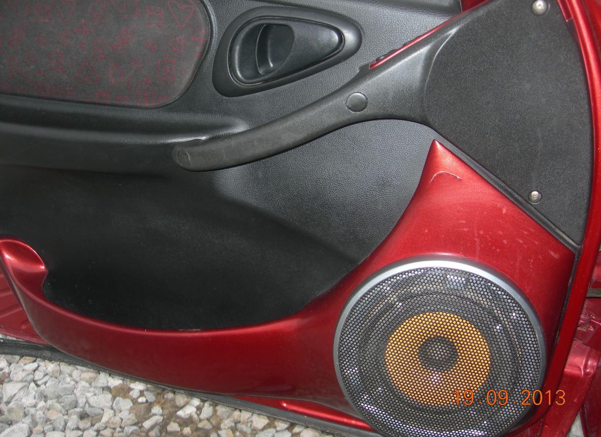 Купить Chevrolet Niva 2006 нива, Саратов Б У. Цена: 249000 руб. - Авто и мото