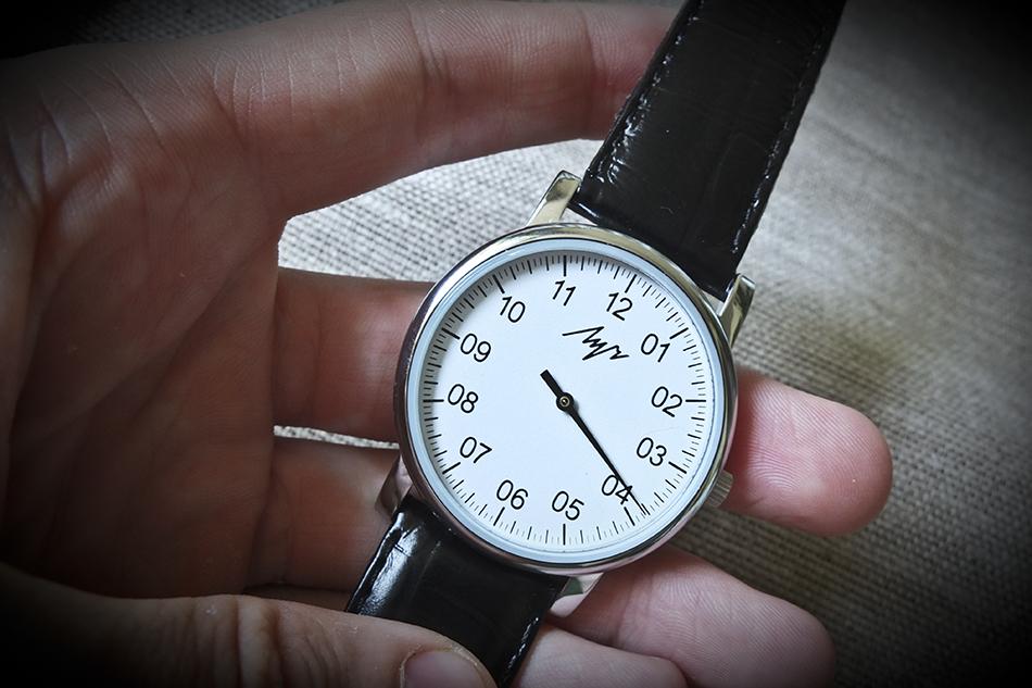 Купить часы ручные луч краснодар часы купить наручные часы