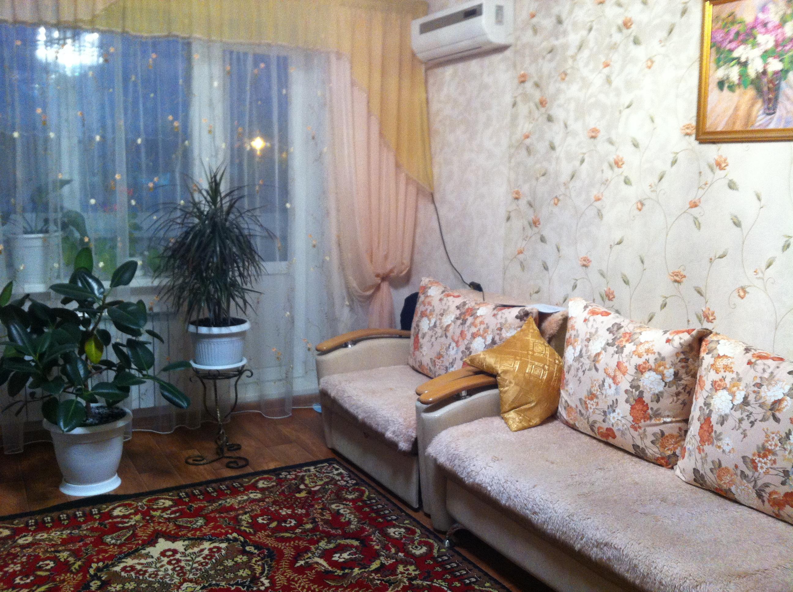 Проститутки в саратове ленинский район 7 фотография