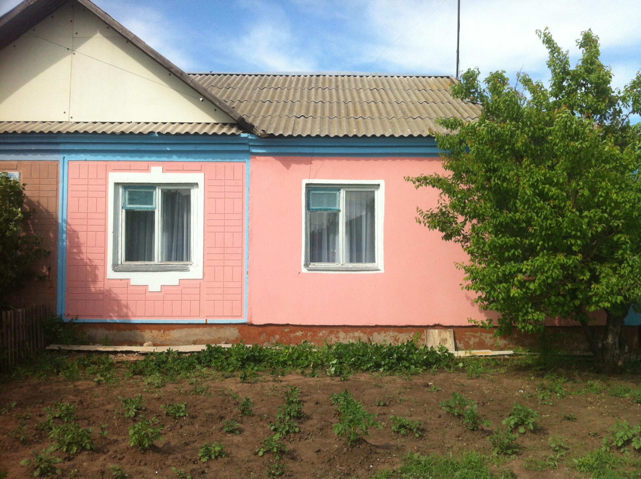 продажа квартир в вяткино владимирская обл на авито ласкала свою