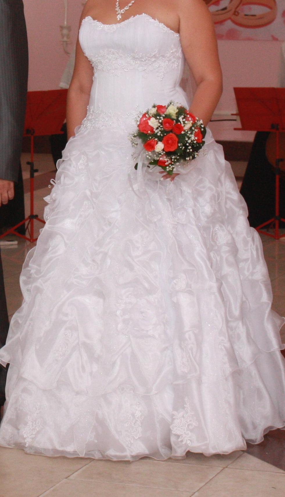 Прокат свадебных платьев екатеринбург 2