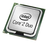 Продается CPU