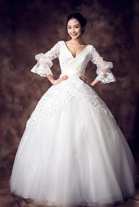 Продать Свадебные платья из Кореи, Саратов Б У - Всё для свадьбы