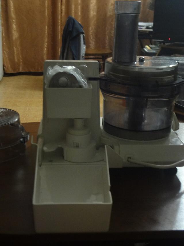 кухонный процессор энергия ремонт