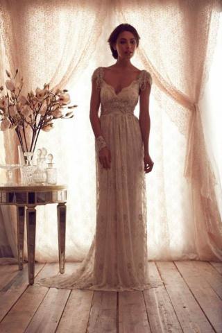 Свадебные платья . Cвадебный салон в Саратове - Каприз