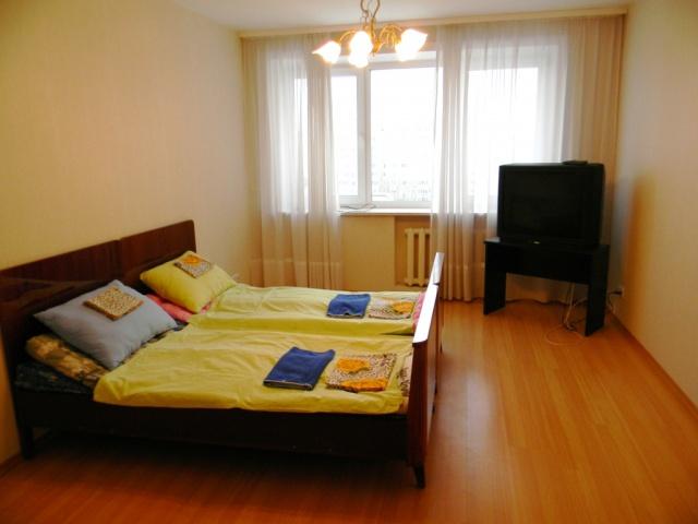 Гостиницы Минска - забронировать гостиницу в Минске