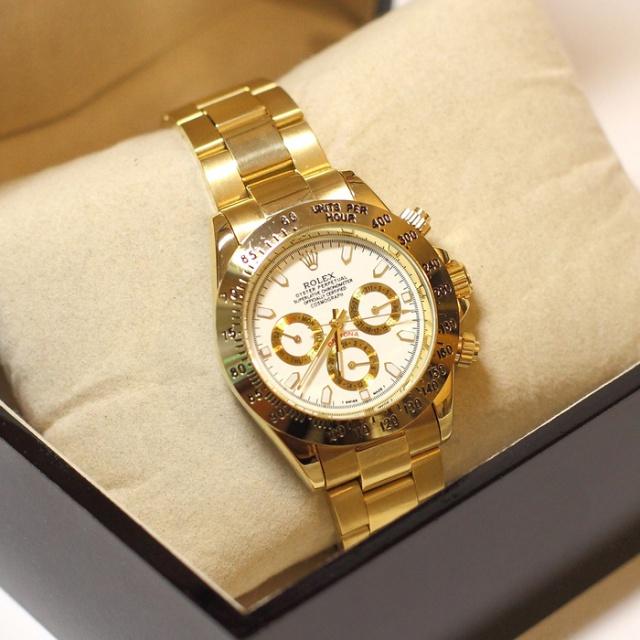 Объявление о продаже Брутальные, мужские часы ролекс в Республике Татарстан на Avito. Роскошные наручные часы Rolex