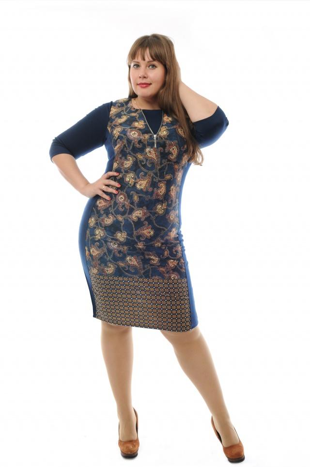 Женские платья оптом от производителя в саратове