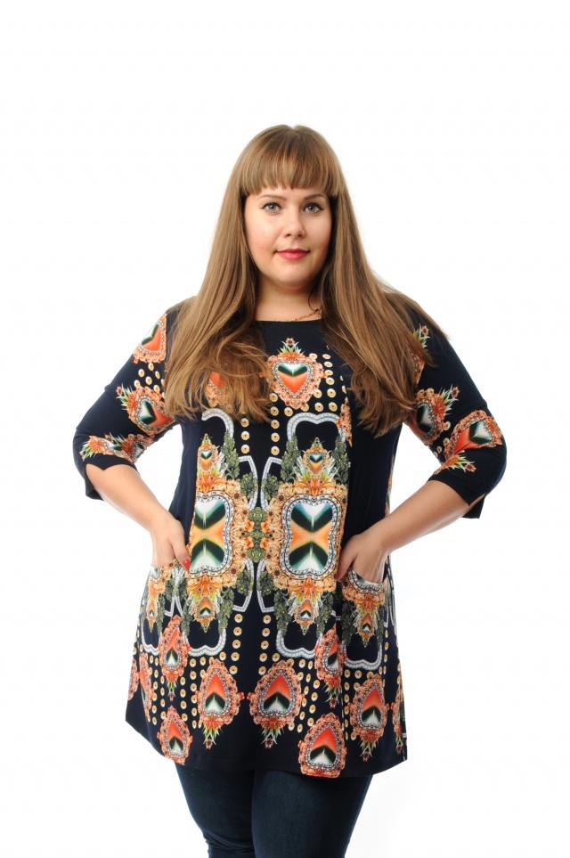 купить деловое платье размером 52-54
