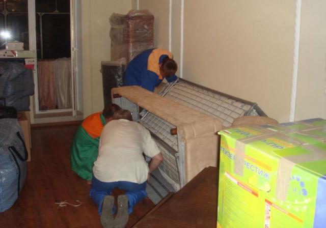 Услуги по сборке мебели выполняется нашими специалистами по оптимальным ценам в максимально короткие сроки.