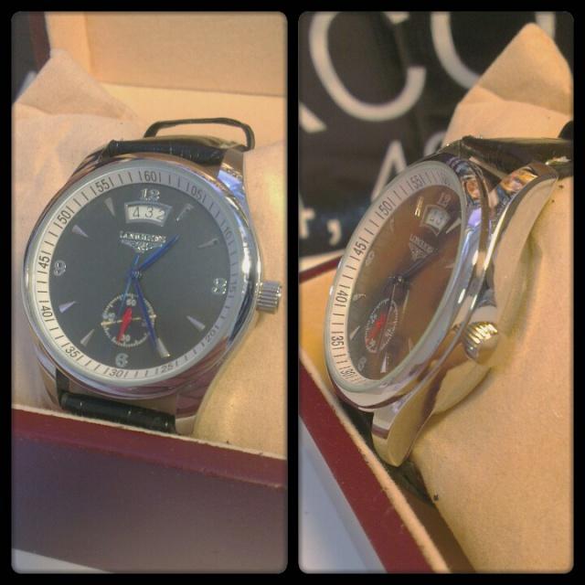 Наручные часы оптом Купить копии наручных часов