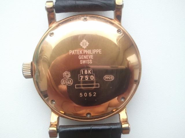 что часы patek philippe geneve цена бу представьте