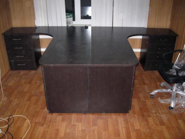 Купить производство офисной мебели, энгельс б у - офисная ме.