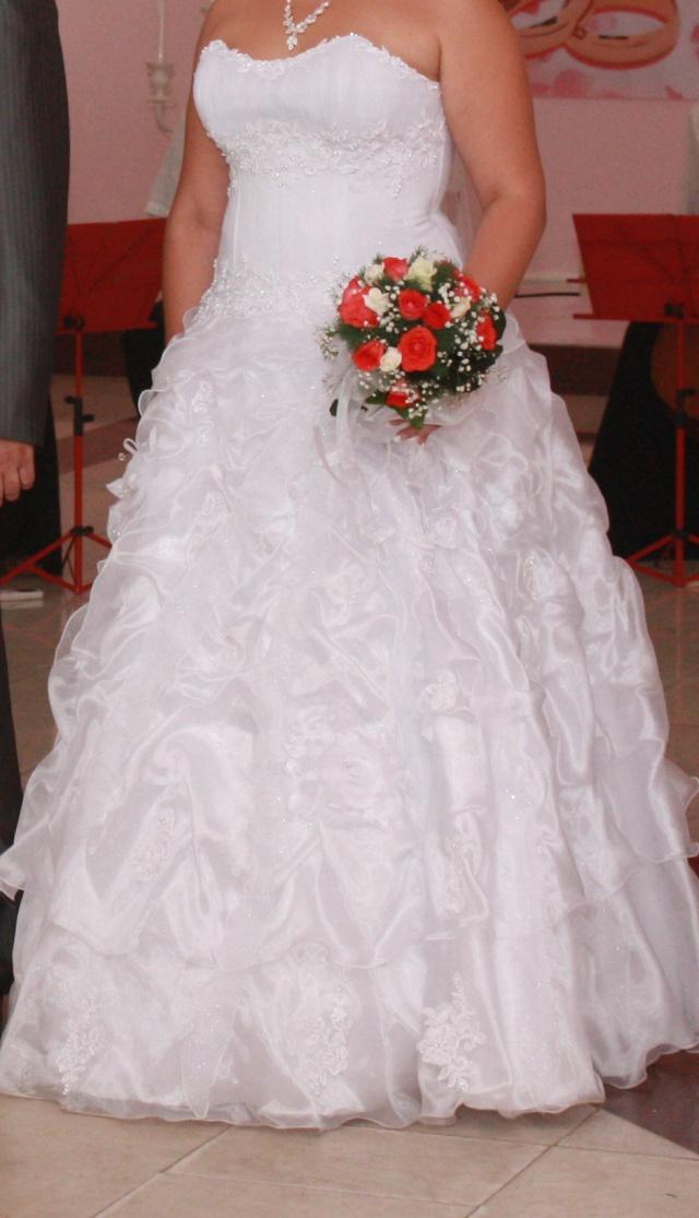 Свадебное платье напрокат саратов