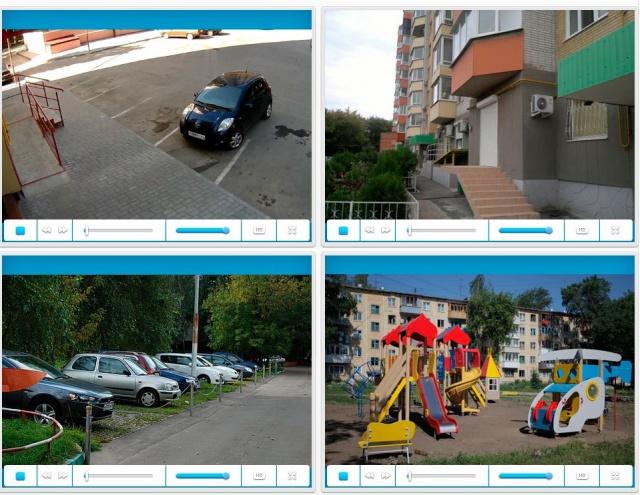 онлайнвидеокамеры г красноярска улица западный #10