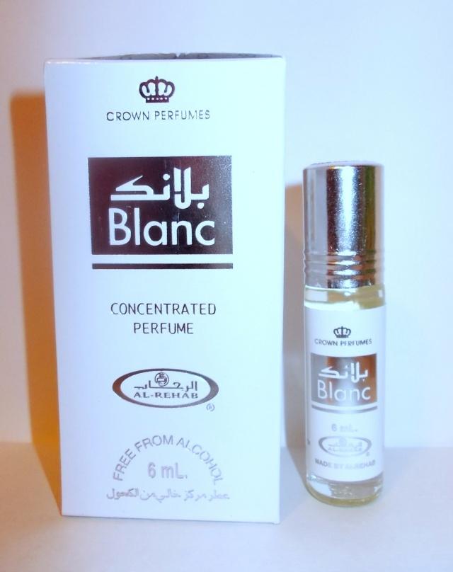 разделе аравийские духи-масла белый мускус аромат отзывы и описание отвечает громкость девайса